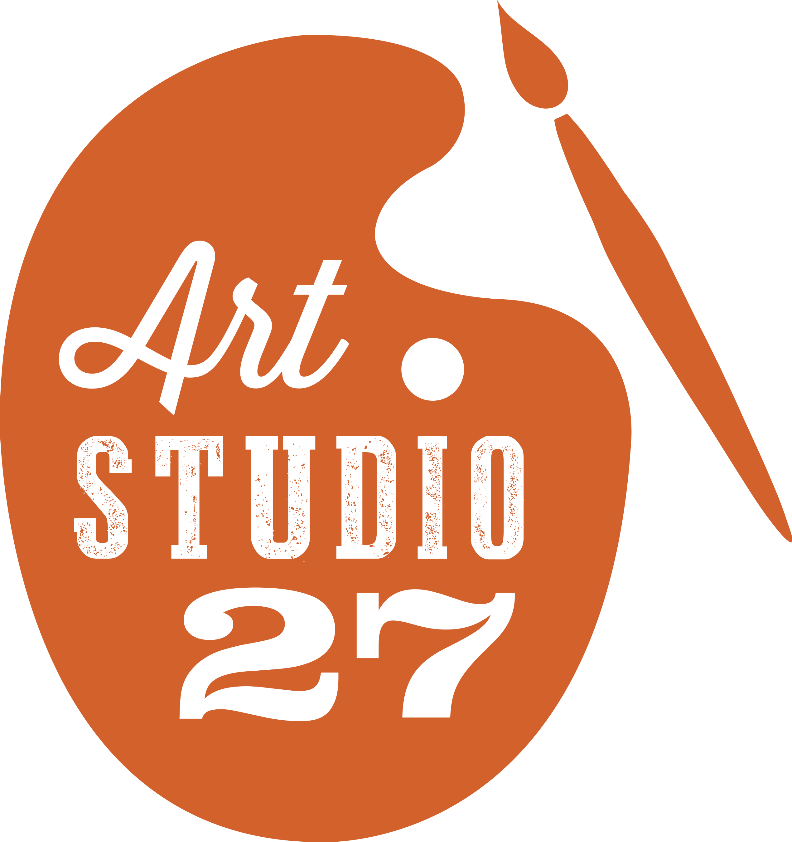 Art Studio 27 Sip and Paint, Private Paint Parties and Classes