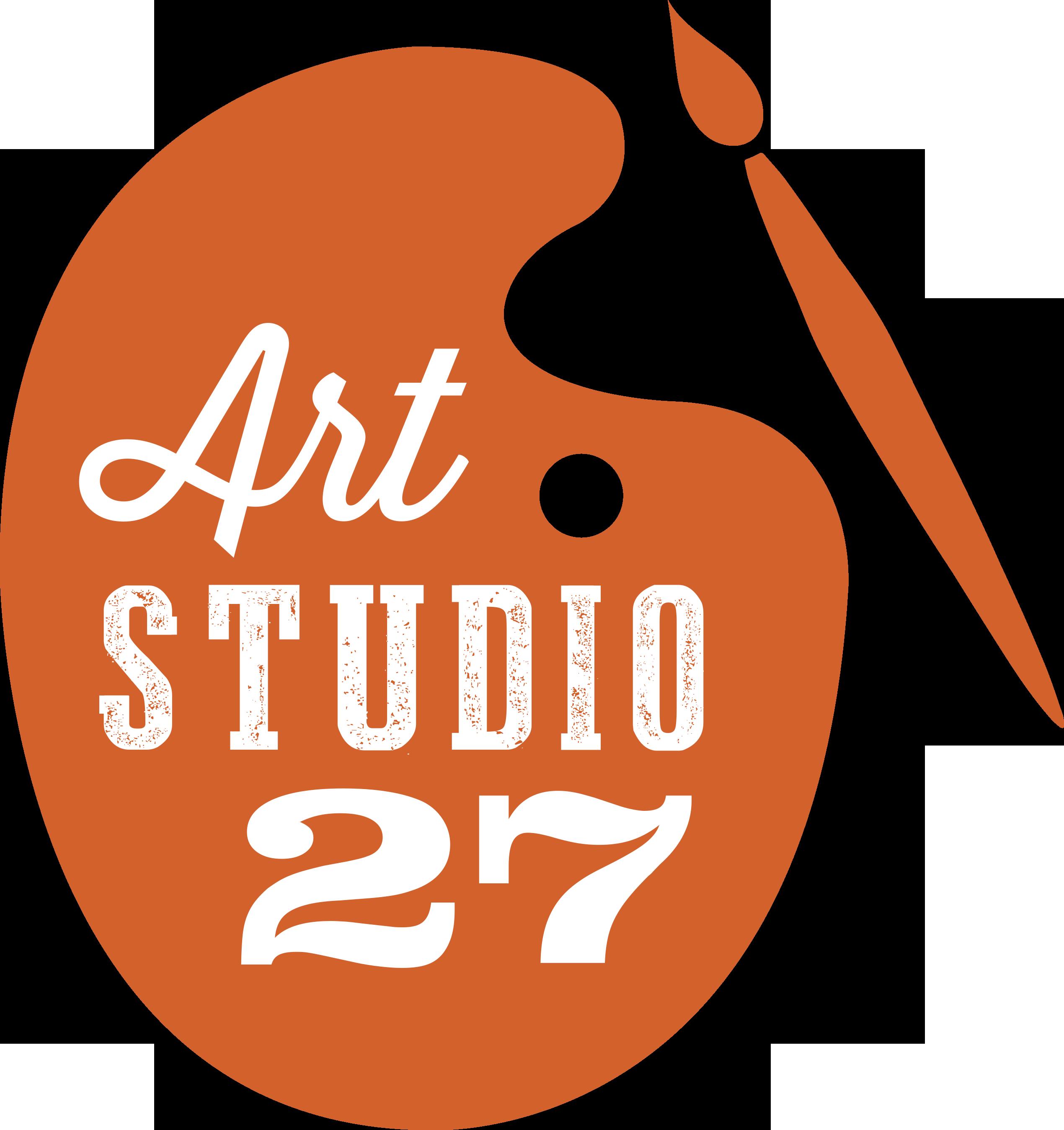 Art Studio 27