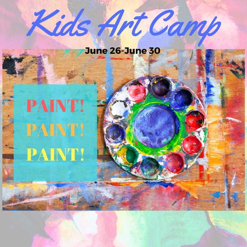 paint paint paint - Kids Pictures To Paint