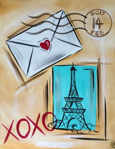 letter from Paris2 (1)
